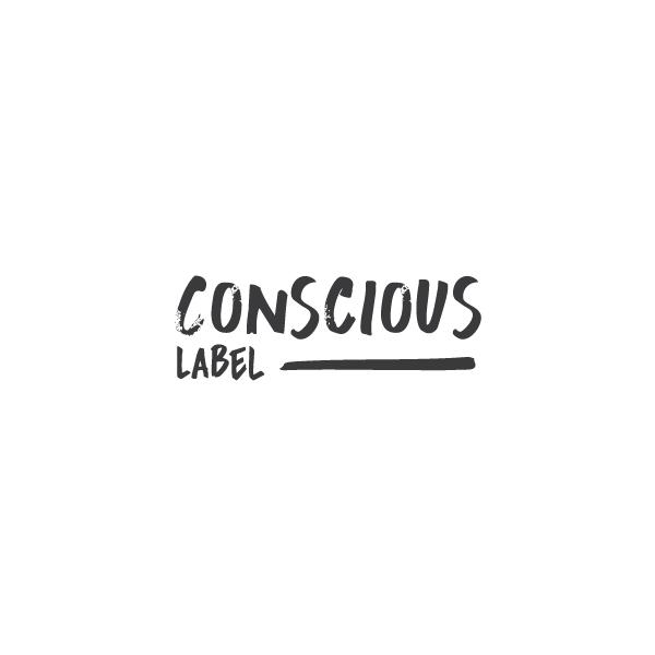Concious-label_vector_THUMB-BIG