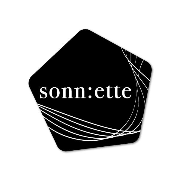 DE-MAALBEEK_SONNETTE_logo18_web