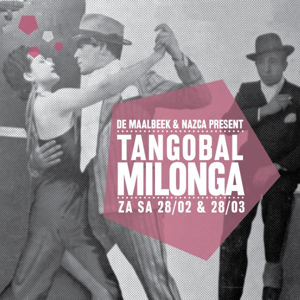 DE-MAALKEEK_TANGO_THUMB