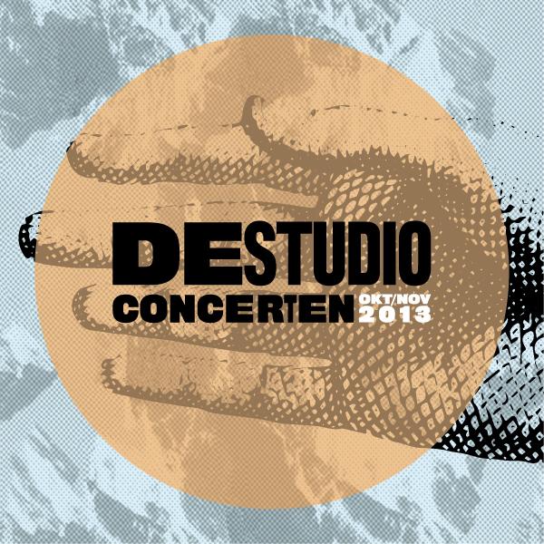 DE-STUDIO_2013_affiche_flyer_2014