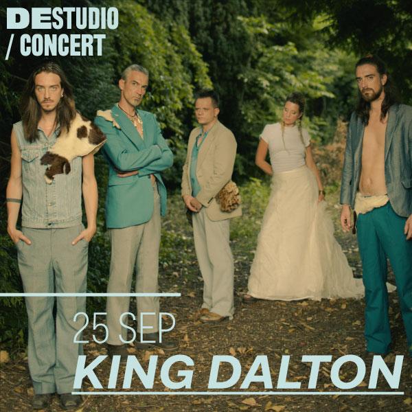 DESTUDIO_KINGDALTON_THUMB