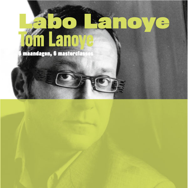 DESTUDIO_LABOLANOYE_THUMB