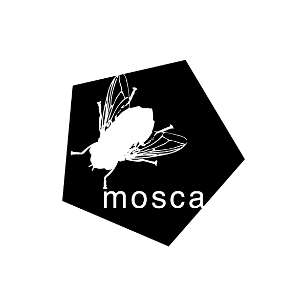 MOSCA-LOGO_THUMB