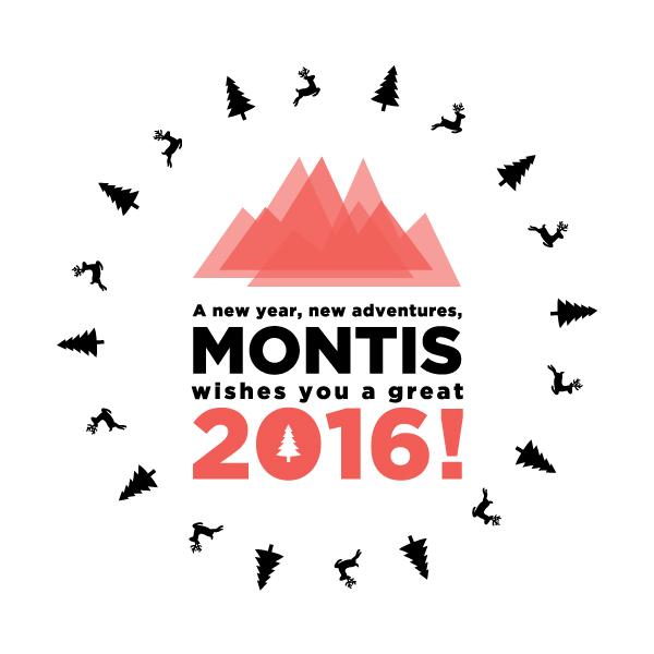 Montis-kerst_2016_600px