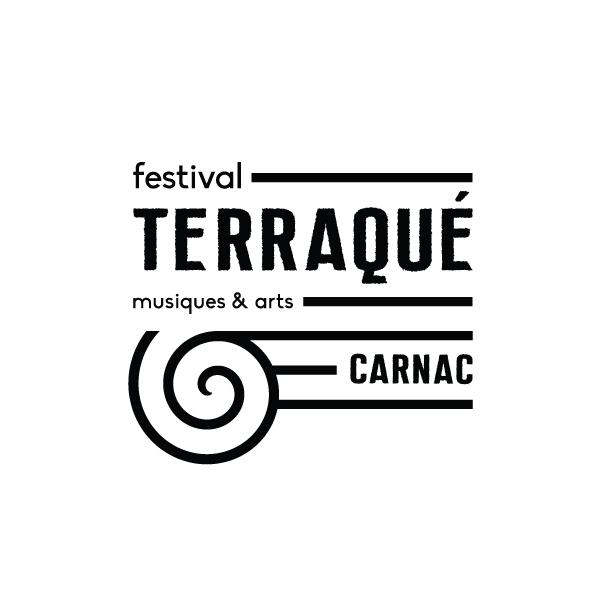 TERRAQUE_logo_final_thumb-black