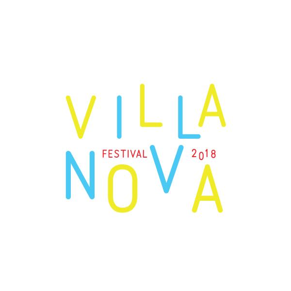 VILLANOVA_logo-2018_thumb