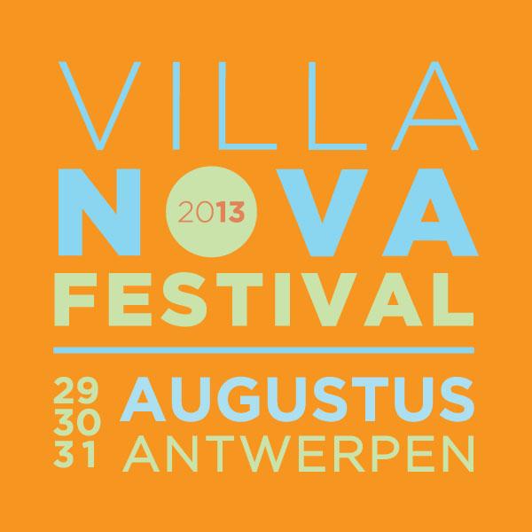 VILLANOVA_logo_THUMB_2013