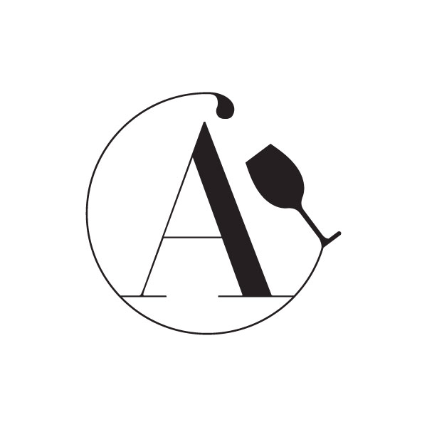 antwerp-logo-thumbb