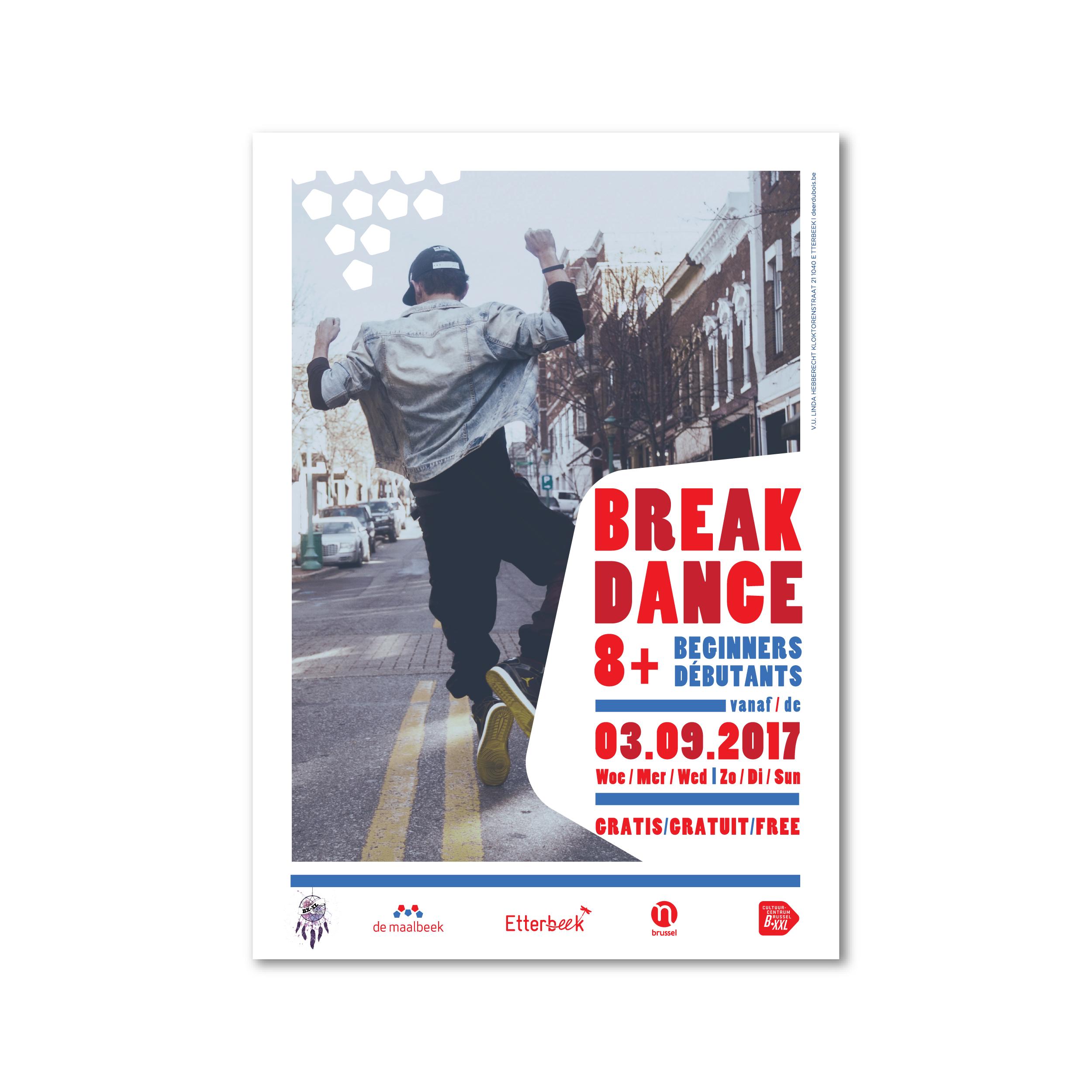 breakdance thumb19-01
