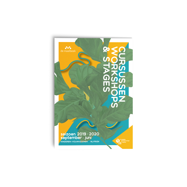 brochure-nieuw