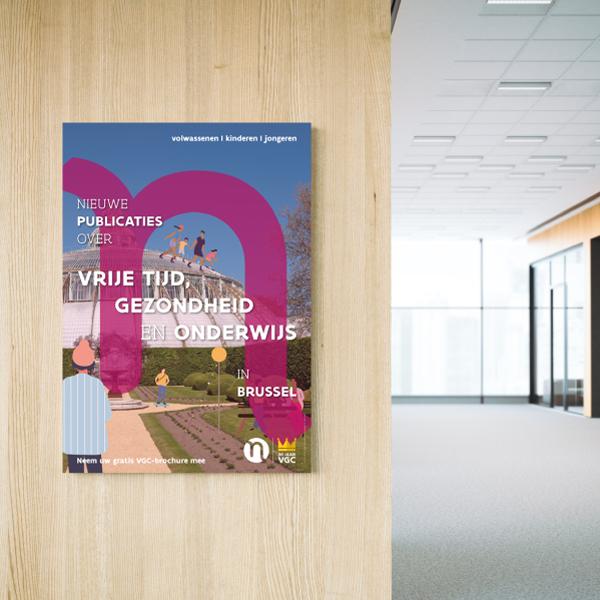 brochures-thumb