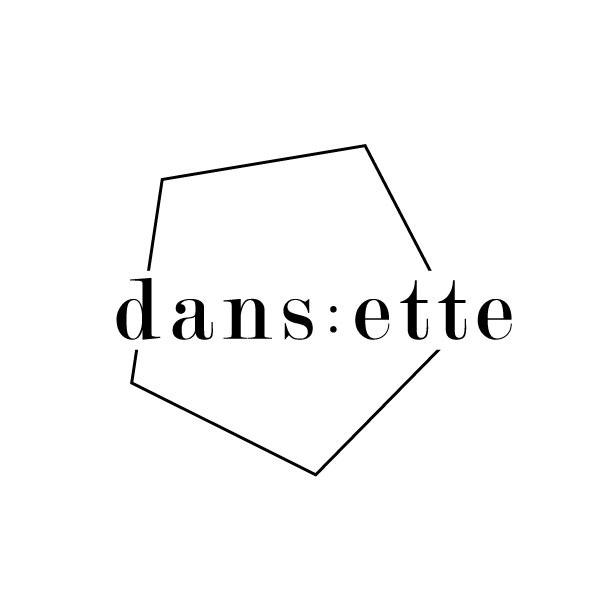 dans-ette_4A