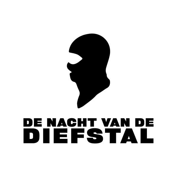 diefstel_logo_THUM