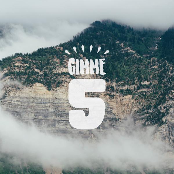 gimme5_thumb