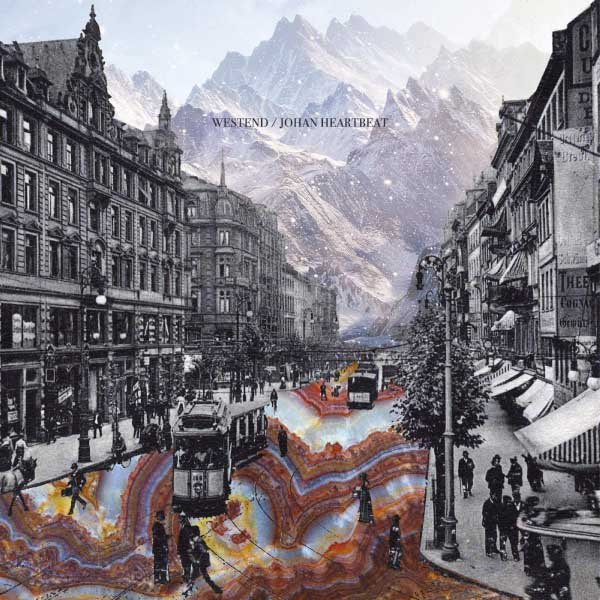 music_johan-heartbeat_LP_Westend_THUMB
