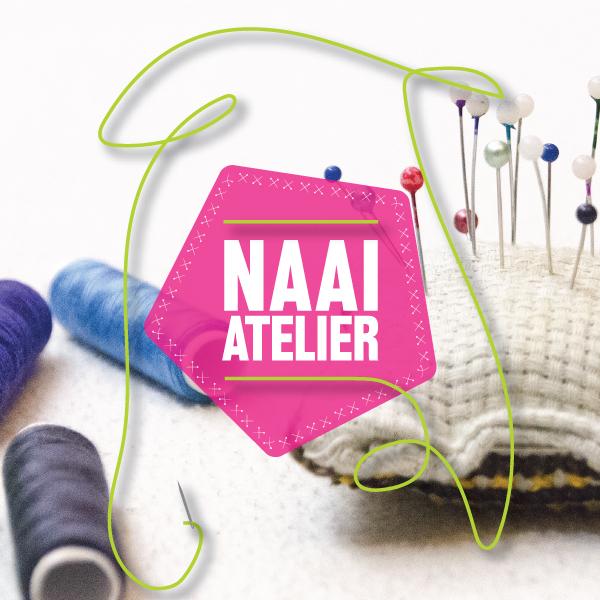 naai-thumb