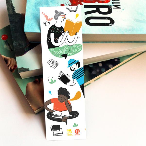 obib-bookmark_600px-1
