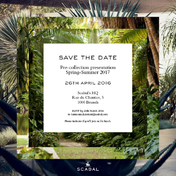 save-the-date_thumb