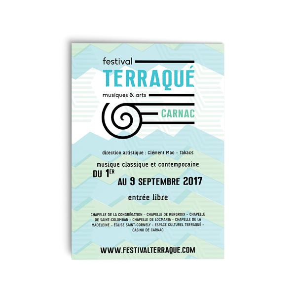 terraque-1