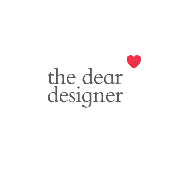 the-dear-designer-THUMP